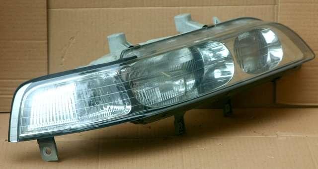 JDM HONDA (Acura) Legend coupe 2Door KA8 RH headlight