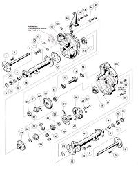 club car differential diagram gas club car diagrams 1984-2005 36 volt club car wiring diagram
